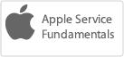Apple Service Funcamentals