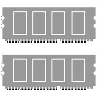 System Upgrade Memory