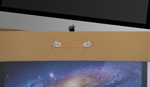 Mac, iPhone, iPad Setup and Data Transfer