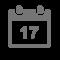 Calendar Transfer