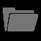 Files and Folder Transfer