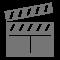 Movies Videos Transfer