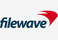 Filewave