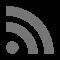 Wireless Wifi Network Setup